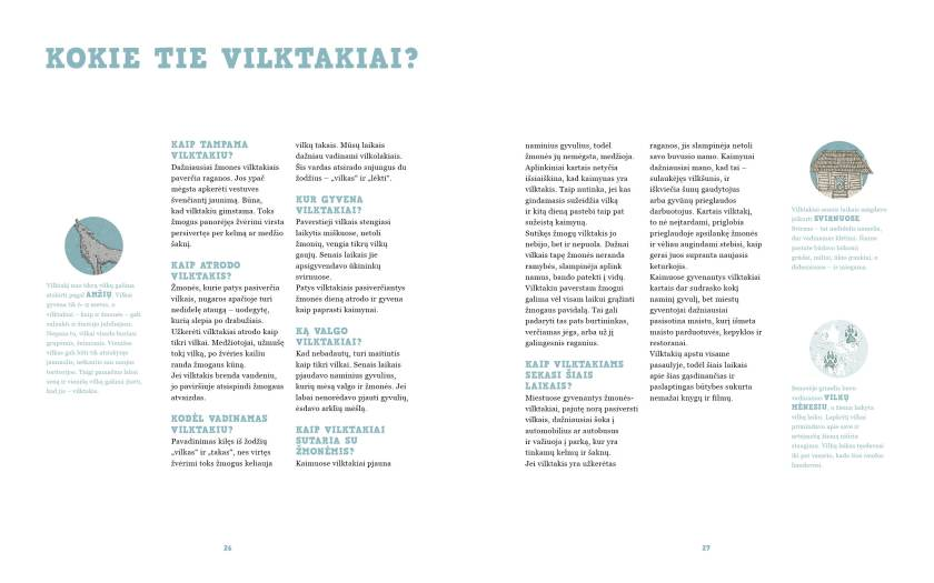 vilktakis-final2